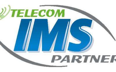 Décembre très actif pour IMS Partners