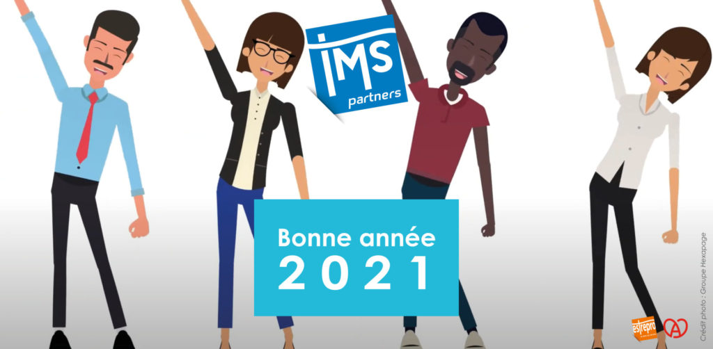 BONNE_ANNEE_2021_IMS